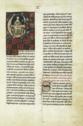 Ordenamiento de Alcalá (1348) primera página.png