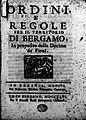 Ordini e regole per il territorio di Bergamo in proposito delle decima dei fieni, 1746 – BEIC 11429500.jpg