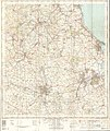 Ordnance Survey One-Inch Sheet 85 Durham, Published 1955.jpg