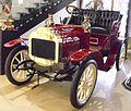 Orel 8 CV VL 08 1907 C.JPG