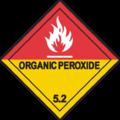 Organic Peroxide.png