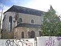 Orléans - église Saint-Pierre-le-Puellier (05).jpg