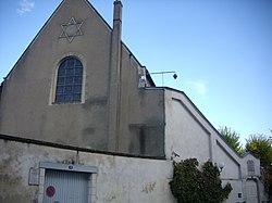 Orléans - synagogue (01).jpg