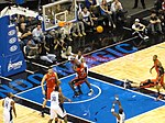 Orlando Magic v.s. Toronto Raptors (5170821987).jpg