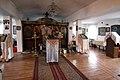 Orlandovtsi-monastery-church-interior.jpg