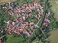 Orlishausen 2004-07-11 02.jpg
