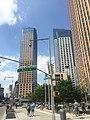 Oro Brooklyn NY 2015 06 10 01.jpg