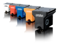 Ortofon MC Quintet Series phono cartrigdes.png