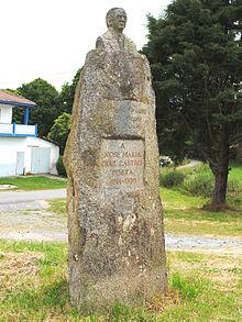 Os Vilares, Díaz Castro.JPG
