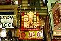 Osaka squid.jpg