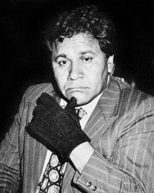 Oscar Zeta Acosta, Las Vegas 1971.jpg
