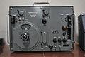 Oscillator (3436943681).jpg