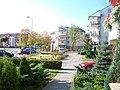 Osiedle S.M.Nowość - panoramio.jpg