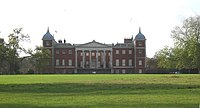 Osterley House - geograph.org.uk - 93713.jpg