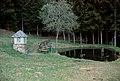 Osterwitz Brunnenfassung.jpg