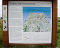 Ostrach Grenzsteinmuseum Tafel 1.jpg