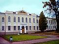 Ostroh Academy.jpg