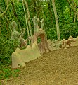 Osun Osogbo forest, river and sacred groove 04.jpg