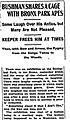 Ota Benga - New York Times report 1906 (fragment).jpeg
