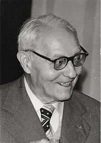 Otakar Boruvka 1981.jpg