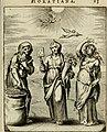 Othonis VaenI Emblemata Horatiana - imaginibus in aes incisis - atque latino, germanico, gallico et belgico carmine illustrata (1684) (14562737797).jpg