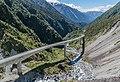 Otira Viaduct 01.jpg