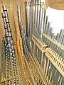 Ottobrunn, Kath. St. Otto (Kerssenbrock-Orgel, Pfeifenwerk) (2).jpg