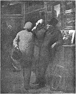 Oude Kunst vol 004 no 001 p 019 Les Amateurs by Honoré Daumier.jpg