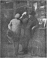 Oude Kunst vol 004 no 001 p 019 Les Amateurs by Honoré Daumier.jpg