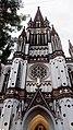 Our Lady of Lourdes Church, Tiruchirappalli.jpg