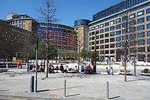 Television Centre London Wikipedia