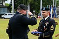 Over a half century of service honored at celebration of service 150320-A-ET795-205.jpg