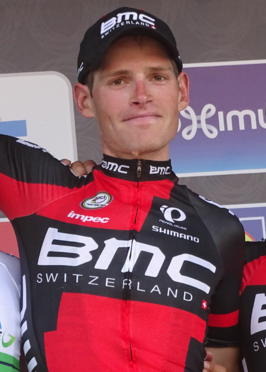 Overijse - Brabantse Pijl, 15 april 2015, Hermans cropped.png