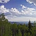 Overlook Santa Fe National Forest (7262002706).jpg