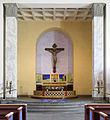 Overlulea kyrka-Altar.jpg