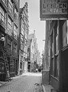 overzicht - amsterdam - 20019569 - rce