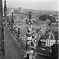 Overzicht van de geveltop van het noordtransept - 's-Hertogenbosch - 20425380 - RCE.jpg