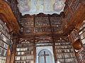 Pálos Könyvtár 2012 (6).JPG
