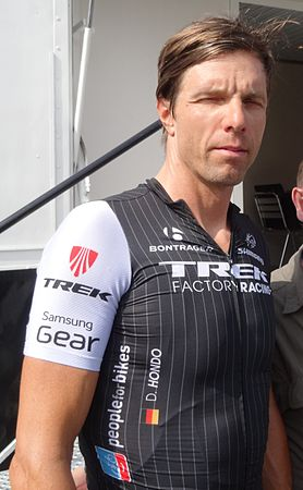 Péronnes-lez-Antoing (Antoing) - Tour de Wallonie, étape 2, 27 juillet 2014, départ (C031).JPG