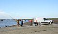 Pêcheurs à la ligne au Port du Pavé (1).JPG