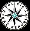Checo grilsssss policía de la república checa 5