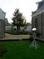 P1000944copyBegijnhof Breda.jpg