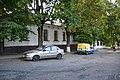 P1160550 Лермонтовська вулиця, 4.jpg