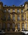 P1200674 Paris Ier hotel Bullion rwk.jpg