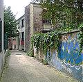P1270477 Paris XX voie Z20 N157 rue Pelleport rwk.jpg