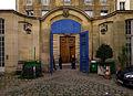 P1300234 Paris IV rue des Francs-Bourgeois n35 et 37 rwk.jpg