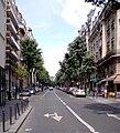 P6180052 Paris XII Rue Taine reductwk.JPG