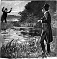 P91, English Illustrated Magazine, Vol 12 1895--Jack Smith - Boy.jpg