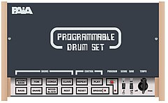 PAiA Programmable Drum Set (1975).jpg