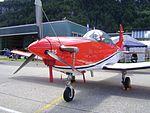 PC-7 in Meiringen.jpg